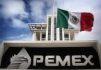pemex-recorte-65462