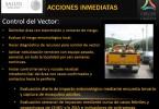 prevención-zika-64112