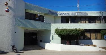 fiscalia-general-65436