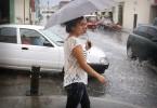 lluvias-campeche-17361