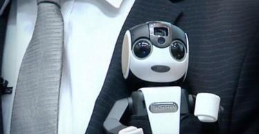 celular-robot-73542