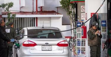 gasolina-cuesta-65436