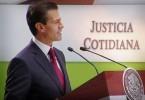 justicia-peña-14323