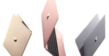 mac-apple-65346