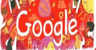 niños-google-65436