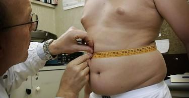 obesidad-niños-64536