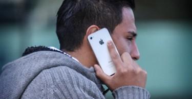 obligan-telefono-36159