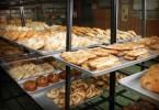 panaderia-pan-64524
