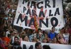 protesta-argentina-43654