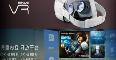 realidad-virtual-65462