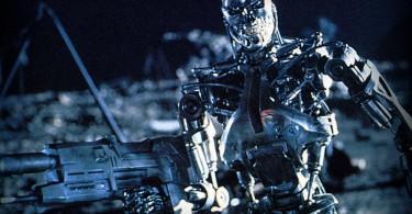 robot-asesino-64536