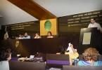 sesion-congreso-65436