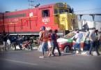 taxi-loco-76456
