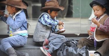 trabajo-infantil-65434