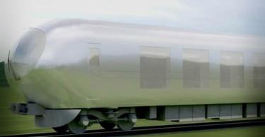 tren-transparente-77657