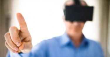 virtual-empresa-64522