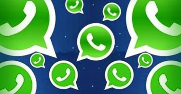 whatsapp-seguridad-65463