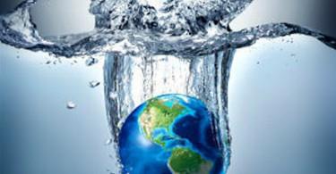 agua-tierra-31271