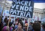 argentina-protesta-54645