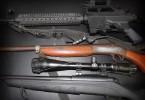 armas-decomisa-65436