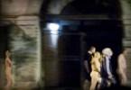 camina-desnuda-64356