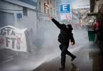 chile-protesta-65436