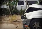 choca-calderon-54327