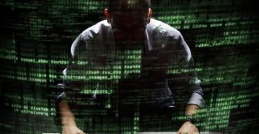 combate-hacker-65436