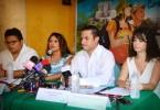 congreso-iberoamericano-64345