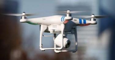 dron-negocio-14938