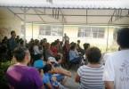 escuela-protesta-75463