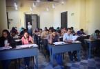 examen-ipn-64364