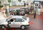 gasolina-buena-11452