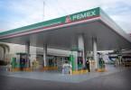 gasolina-unida-65436