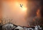 incendio-canada-65436