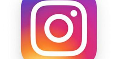 logo-instagram-13848
