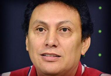 luis-humberto-lopez-lopez-54325