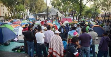 maestros-mexico-51618