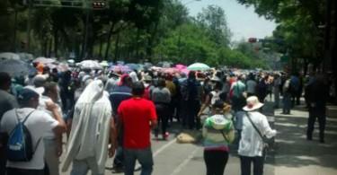 marcha-cnte-76547
