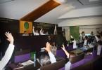 sesion-congreso-64356