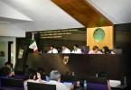 sesion-congreso-65432