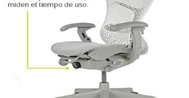 silla-sensor-75436
