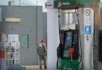 sube-gasolina-76547