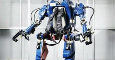 traje-robot-65433