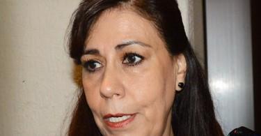 ana-maria-chavez-hernandez-64356