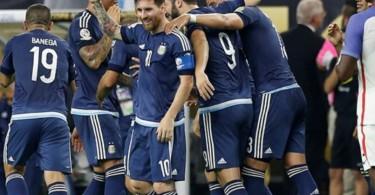 argentina-final-65222
