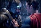 batman-superman-65436