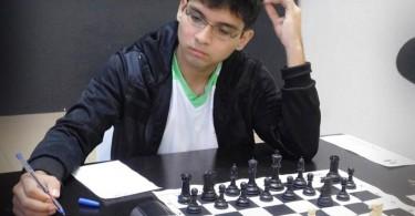 cofre-ajedrez-65433