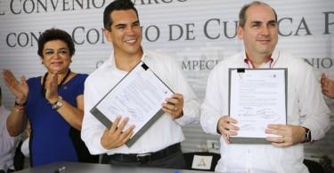 firma-conagua-65436