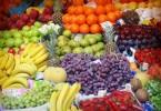fruta-alimento-65342